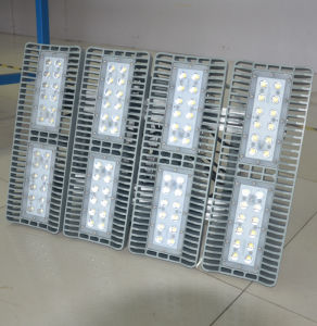 500W Outdoor LED Flood Light with Vibration & Shock Resistant pictures & photos