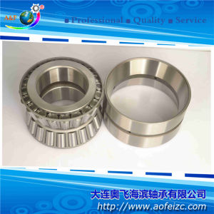 A&F Bearing Tapered Roller Bearing 352218 for Mining Machinery pictures & photos