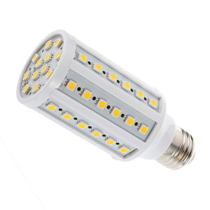 Dimmable 3W 5W 7W 9W 12W 16W 24W B22 E27 LED Corn Bulb pictures & photos