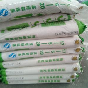 China′s Largest Nitro-Compound NPK Fertilizer Manufacturer pictures & photos