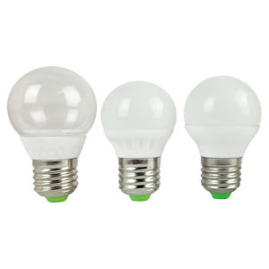 Professional Supploer of LED Light Bulb with Original Osram Chip