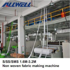 Fabric Machine pictures & photos