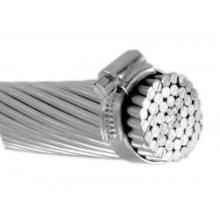 Aluminium Conductor Steel Reinforced (ACSR) pictures & photos