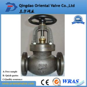 Professional Manufacturer, Nice Quality Ce, API, ISO, Dn50 pictures & photos
