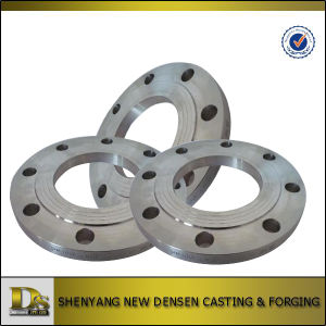 Forging Flange Made in China pictures & photos
