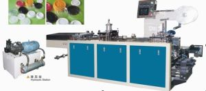 Lids Forming Machine pictures & photos