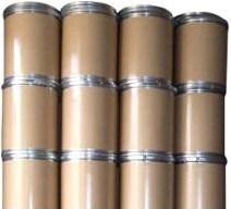 Clodinafop-Propargyl (96% TC, 80g/L, 240g/L EC, 15% WP) pictures & photos