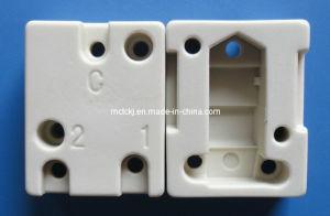 95% Alumina/Zirconia Ceramic Temperature Controller (JZ301)