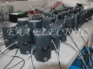 Electro Pneumatic Transducer Model 500X pictures & photos