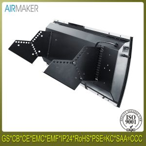 High Cost Performance Far Infrared Electric Radiant Panel Ceiling Heater with Ce/CB/GS Approved pictures & photos