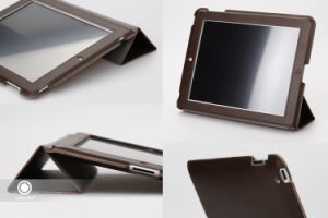Case for iPad2-7