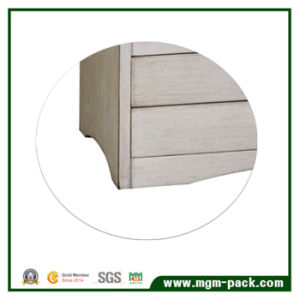 Simple Top Quality Wholesale Wooden Jewelry Box pictures & photos