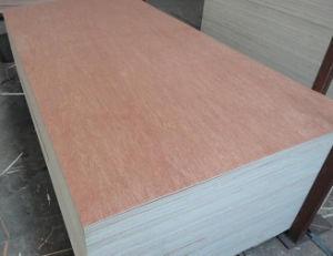 Bintangor Plywood pictures & photos