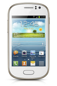 2016 Hot Selling Original Unlocked Mobile Fame S6810 pictures & photos