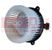 13263279 for GM New Regal / Lacrosse / Chevrolet Maliru / Cruze Car A/C Blower Motor