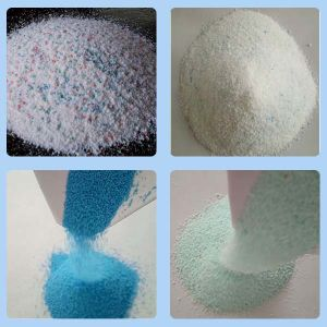 Bulk Washing Powder, Laundry Detergent, Washing Powder pictures & photos