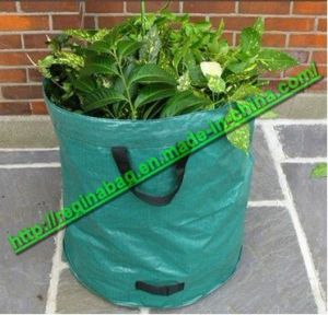 PP Garden Watse Sack