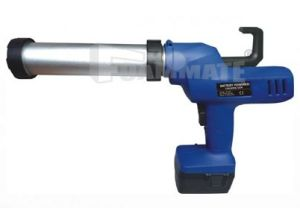Cordless Gun pictures & photos