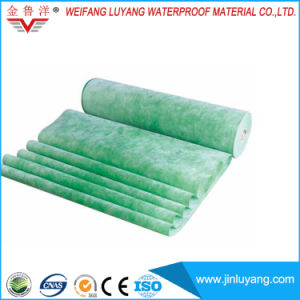 Breathable Material High Quality Polyethylene Polypropylene Waterproof Membrane Price