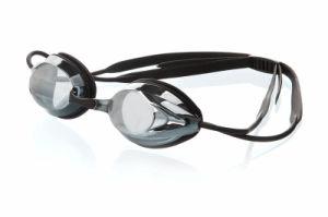 Swimming Goggle (807)