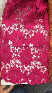 New Design Polyester Fabric Garment Accessorie for Dress pictures & photos