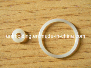 Custom O Ring/Mechanical Seal/Rubber Ring/EPDM/Silicone/NBR/Viton/HNBR/FKM/SBR/FPM/Cr/Nr pictures & photos