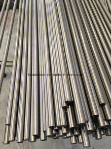 Stainless Steel Round Bar 310S pictures & photos
