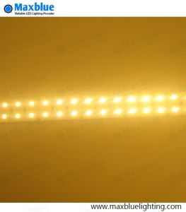 Super Brightness 35W 168LEDs/M DC24V SMD2835 LED Strip Light pictures & photos
