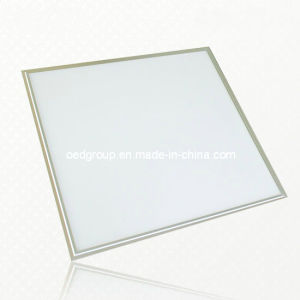 600*600mm 45W LED Light Panel with CE RoHS pictures & photos