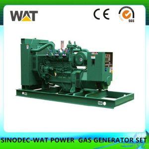 150kw Cummins Biomass Gas Generator Set Series pictures & photos