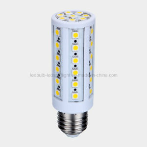 LED Corn Light, LED Corn Bulb, LED Corn (44SMD 5050) pictures & photos