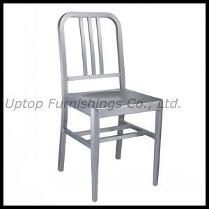 Outdoor Restaurant Emeco Navy Aluminum Chair (SP-OC625) pictures & photos