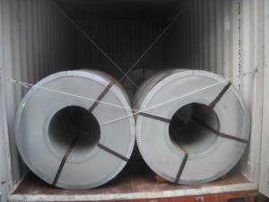 Silicon Steel Coil (800)