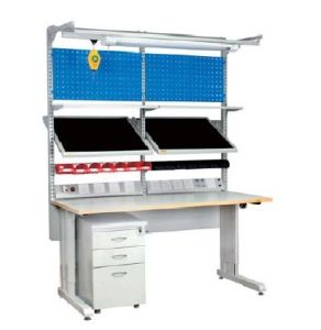ESD Worktable (LN06) pictures & photos