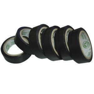 PVC Electrical Tape (130um & 180um) pictures & photos