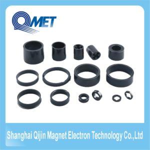 Super Motor Ring Bonded NdFeB Magnet