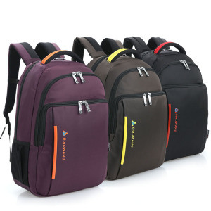 Laptop Bag with One Shoulder Strap pictures & photos