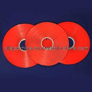 No Residue Non Degum Bag Sealing Tape pictures & photos