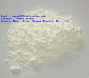 Industrial Grade Chlorinated Paraffin 70pct for Fireproof Paint pictures & photos