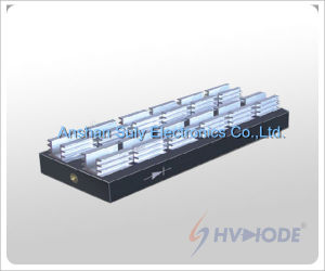 Hv Diode Series High Voltage Rectifier Silicon Block pictures & photos