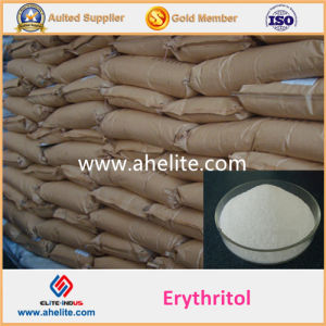 Promotion Price Food Additives Sugar Alcohol Erythritol pictures & photos