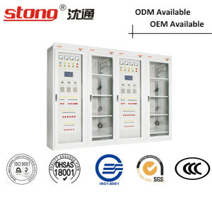 Stong Gzdw Intelligent DC Control Panel Switchgear pictures & photos