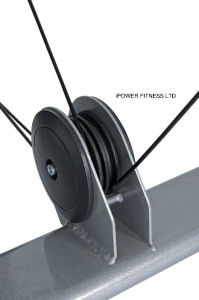 Chest Press, Seated Chest Press, Chest Machine pictures & photos