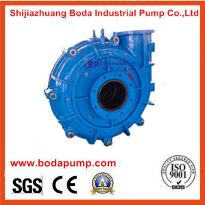 Mining Pump Interchangeable with Pumps pictures & photos