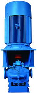Vertical Split Casing Pump pictures & photos