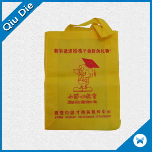 Advertising Non-Woven Shipping Bag for Promotional Gift pictures & photos