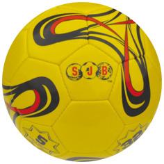Soccer Ball (SJB-SZ06)