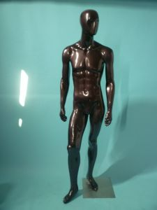 Stand Man Mannequin (PW-1)