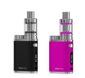 The Hottest Selling EGO Ce4 E Cigarette pictures & photos