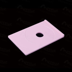 Nail Art Professional Use Stamping Plate Base Nail Tools